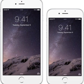 iphone_6_plus_6_side_by-1