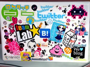 mac_sticker_3